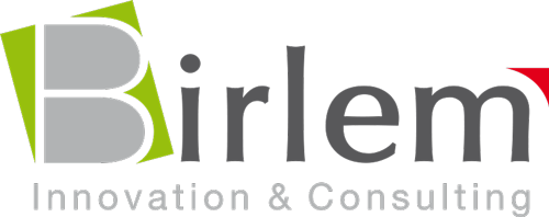 BIRLEM – Innovation & Consulting